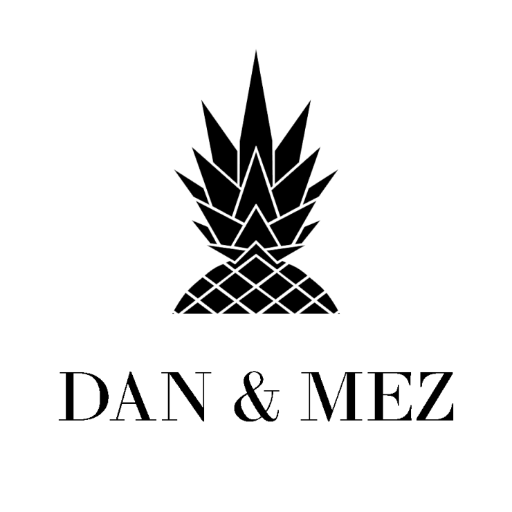 dan-and-mez-logo-black